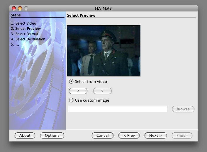 Index of /images/products/FLV Mate for Mac OS X